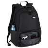 """View Extra Image 2 of 3 of Thule Aptitude 15"""" Laptop Backpack"""