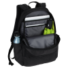 """View Extra Image 3 of 3 of Thule Aptitude 15"""" Laptop Backpack"""