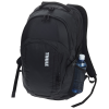 """View Extra Image 1 of 3 of Thule Narrator 15"""" Laptop Backpack"""