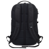 """View Extra Image 2 of 3 of Thule Narrator 15"""" Laptop Backpack"""