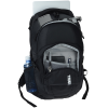 """View Extra Image 3 of 3 of Thule Narrator 15"""" Laptop Backpack"""