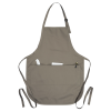 View Extra Image 1 of 1 of Easy Care Stain Release Apron