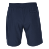 View Extra Image 1 of 2 of Dart Active Shorts - Men's
