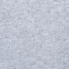 View Extra Image 2 of 2 of Carhartt Midweight Crew Sweatshirt