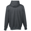 View Extra Image 1 of 2 of Carhartt Paxton Heavyweight Hoodie