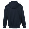 View Extra Image 1 of 2 of Carhartt Paxton Heavyweight 1/4-Zip Hoodie