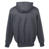 View Extra Image 1 of 2 of Carhartt Paxton Heavyweight Full-Zip Hoodie