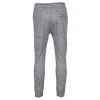 View Image 3 of 3 of Burnside Heather Performance Joggers