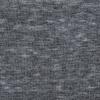 View Extra Image 2 of 2 of J. America Zen Cowl Neck Sweatshirt - Ladies'