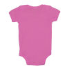 View Extra Image 1 of 1 of Gildan Softstyle Infant Onesie
