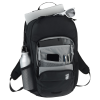 """View Extra Image 1 of 2 of Thule Achiever 15"""" Laptop Backpack"""