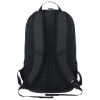 """View Extra Image 2 of 2 of Thule Achiever 15"""" Laptop Backpack"""