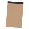"""View Extra Image 1 of 1 of Legal Pad with Sheet Imprint - 8"""" x 5"""""""