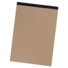 View Extra Image 1 of 1 of Legal Pad with Sheet Imprint - 11-3/4 inches x 8-1/4 inches
