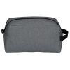 View Extra Image 1 of 1 of Graphite Travel Pouch