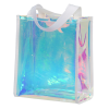 View Extra Image 1 of 1 of Iridescent Gift Tote