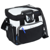 View Extra Image 1 of 6 of Arctic Zone Titan Deep Freeze Hardside 9-Can Cooler