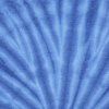 View Extra Image 2 of 2 of Tie-Dye Festival Burnout T-Shirt