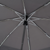 """View Image 3 of 3 of The Freedom Umbrella - 46"""" Arc"""