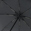 "View Extra Image 1 of 6 of Bluetooth Audio Umbrella - 42"" Arc"