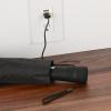"View Extra Image 3 of 6 of Bluetooth Audio Umbrella - 42"" Arc"