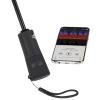 "View Extra Image 4 of 6 of Bluetooth Audio Umbrella - 42"" Arc"