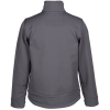 View Image 2 of 3 of Carhartt Crowley Soft Shell Jacket