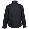 View Extra Image 1 of 2 of Carhartt Gilliam Jacket - 24 hr