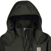 View Extra Image 3 of 3 of Carhartt Shoreline Jacket