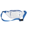 View Extra Image 2 of 3 of Clear Waist Pack