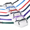 View Extra Image 3 of 3 of Clear Waist Pack