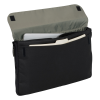 View Image 2 of 3 of Mobile Office Commuter Sleeve
