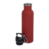 View Extra Image 2 of 3 of Quest Halcyon Stainless Bottle - 25 oz.