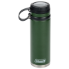 View Extra Image 1 of 2 of Coleman Fuse Vacuum Bottle - 24 oz.