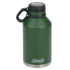 View Extra Image 1 of 3 of Coleman Growler - 64 oz.