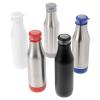 View Extra Image 1 of 7 of Ello Riley Vacuum Bottle - 18 oz.