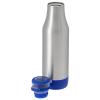 View Extra Image 2 of 7 of Ello Riley Vacuum Bottle - 18 oz.