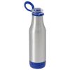 View Extra Image 4 of 7 of Ello Riley Vacuum Bottle - 18 oz.
