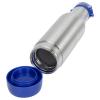 View Extra Image 5 of 7 of Ello Riley Vacuum Bottle - 18 oz.