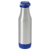View Extra Image 6 of 7 of Ello Riley Vacuum Bottle - 18 oz.