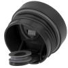 View Extra Image 2 of 3 of Ello Cole Vacuum Tumbler - 16 oz.