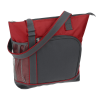 View Extra Image 1 of 5 of Market Cooler Tote - 24 hr