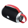 View Extra Image 1 of 5 of Rigel Bluetooth Speaker