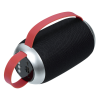 View Extra Image 2 of 5 of Rigel Bluetooth Speaker