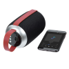 View Extra Image 3 of 5 of Rigel Bluetooth Speaker