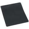 View Image 4 of 5 of 3 Port USB Hub Mouse Pad