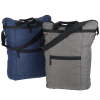 View Extra Image 7 of 7 of Jasper Packable Tote Pack - 24 hr