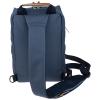 View Extra Image 3 of 4 of Kapston Jaxon Sling Bag