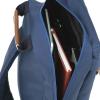 View Extra Image 4 of 4 of Kapston Jaxon Sling Bag - 24 hr