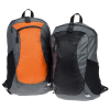 View Extra Image 2 of 4 of EPEX Black Mountain Packable Day Pack
